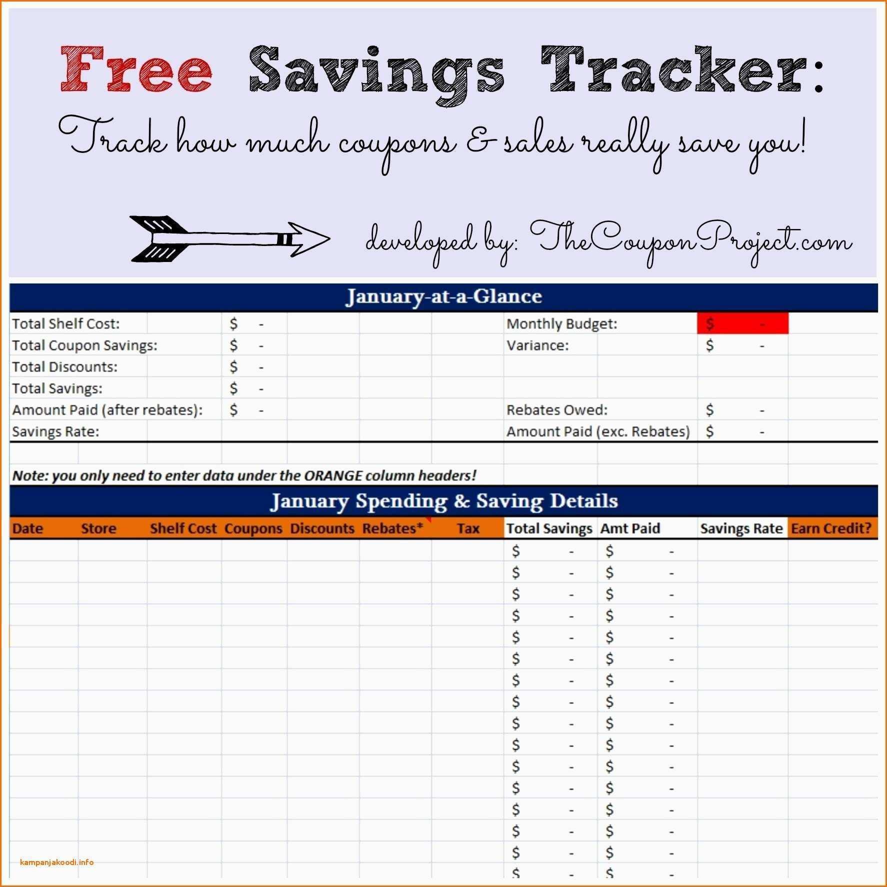 Rl Price Spreadsheet Xbox Pertaining To 33 Pricing Spreadsheet Template  Resume Template  Resume Template