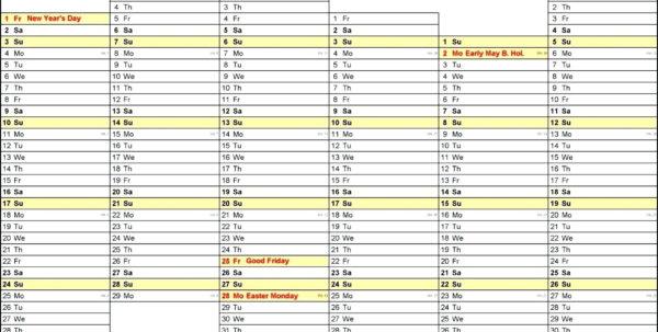 Rl Spreadsheet In Rl Spreadsheet Best Of Luxury Resource Planning Spreadsheet Template