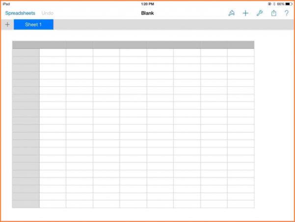 Rl Spreadsheet Inside Free Printable Spreadsheets As Spreadsheet Software Rl Spreadsheet