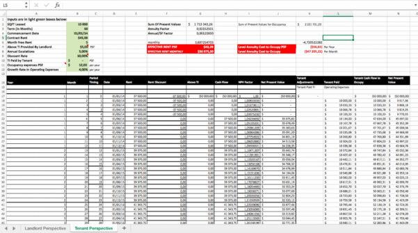 Rl Spreadsheet Regarding Rl Spreadsheet Best Of Magic The Gathering Inventory Spreadsheet