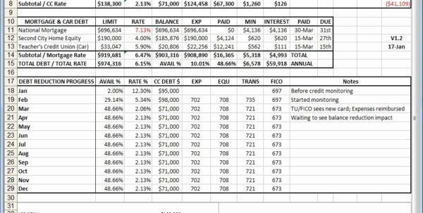 Rl Spreadsheet Xbox One For Sheet Rocket Leagueding Index Spreadsheet Prices Ps4 Google Docs