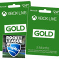 Rl Spreadsheet Xbox One Pertaining To 42 Elegant Pictures Of Rocket League Spreadsheet Trading
