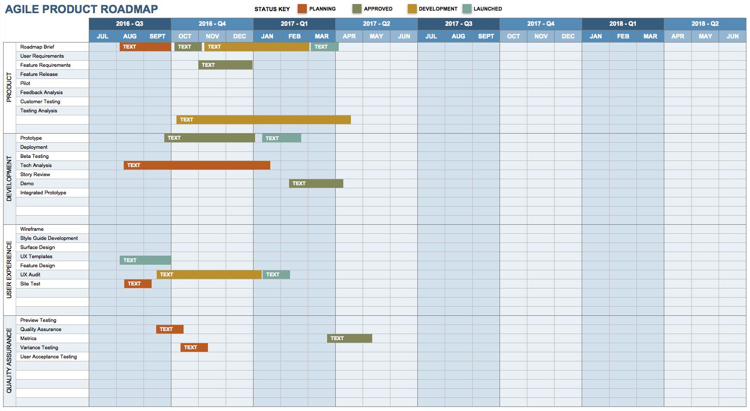 Roadmap Spreadsheet For Roadmap Spreadsheet Nice Spreadsheet App For Android Spreadsheet App
