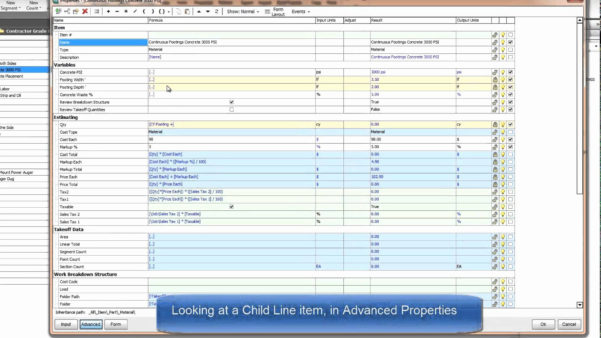 Roadmap Spreadsheet Regarding Agile Roadmap Template Excel Elegant Sample Excel Spreadsheet For