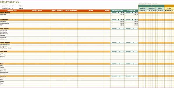 Rocket League Item Spreadsheet Pertaining To Rocket League Spreadsheet Worksheet Prices Image Of Examples