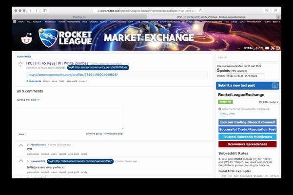 Rocket League Price Index Xbox One Spreadsheet Regarding Rocket League Price Index Spreadsheet Best Of Spreadsheet Rocket