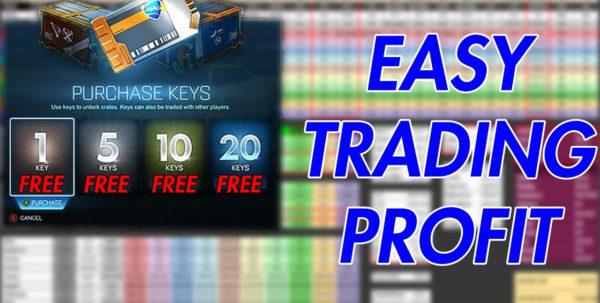 Rocket League Price Index Xbox One Spreadsheet Regarding Rocket League Price Index Spreadsheet Best Way To Get Free Keys