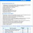 Rocket League Prices Spreadsheet With Regard To Google Docs Rocket League Prices New Google Docs Award Certificate