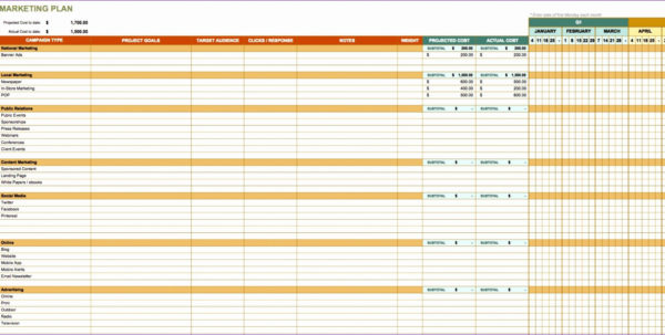 Rocket League Prices Spreadsheet With Rocket League Spreadsheet Worksheet Prices Image Of Examples