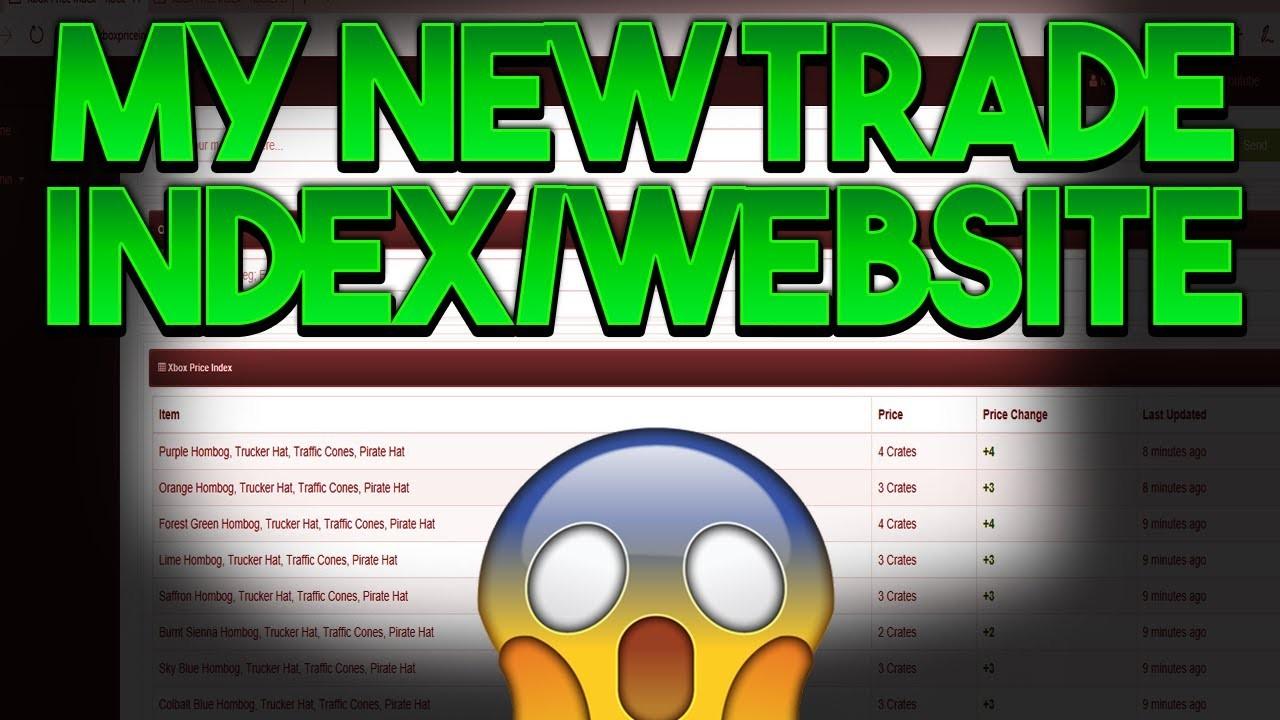 Rocket League Prices Spreadsheet Xbox Intended For Rocket League Prices Spreadsheet Sajuukx Ps4 Item Pc Xbox  Askoverflow