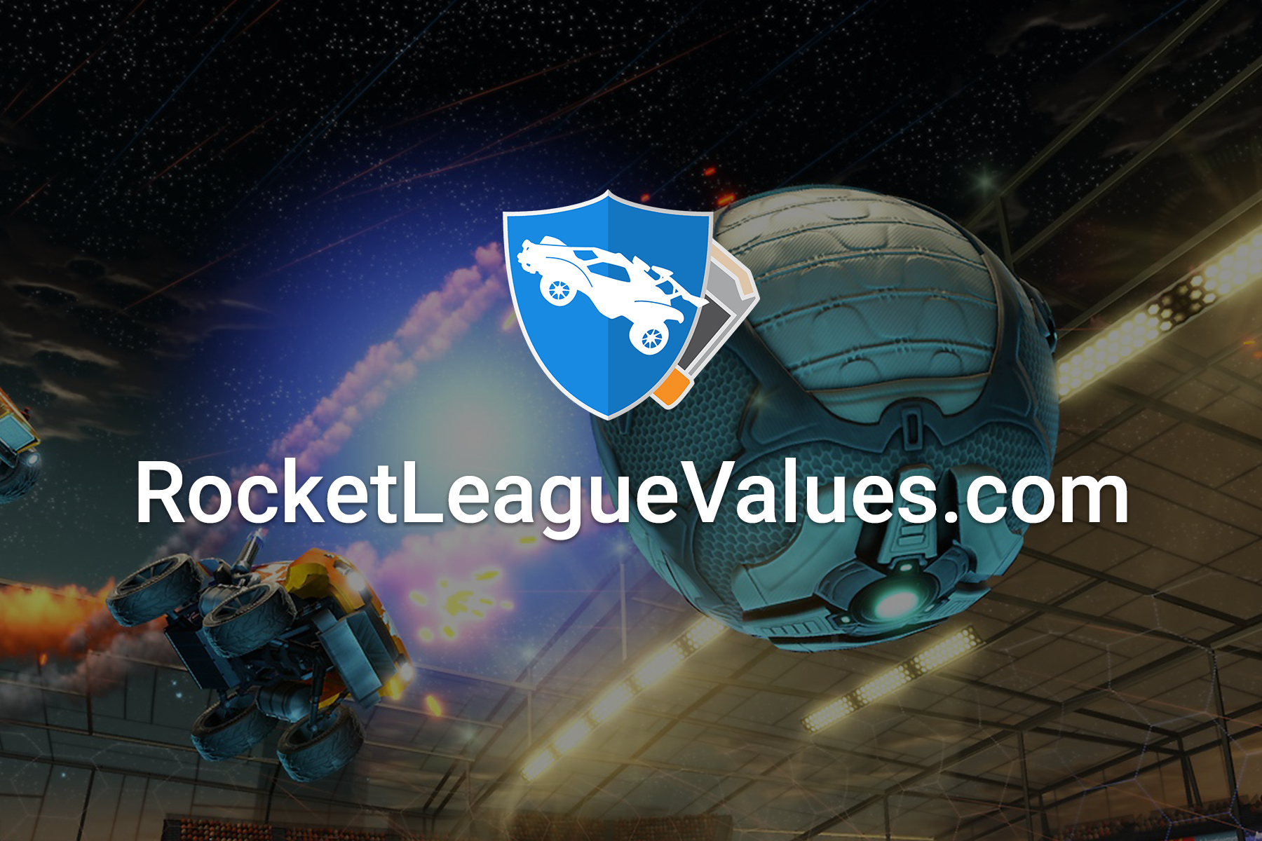 Rocket League Prices Spreadsheet Xbox One Within Item Price Details: Heatwave  Steam ᐅ Rocketleaguevalues