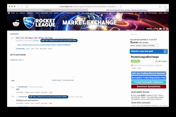 Rocket League Prices Xbox Spreadsheet For Rocket League Spreadsheet Prices Unique Rocket League Xbox Price