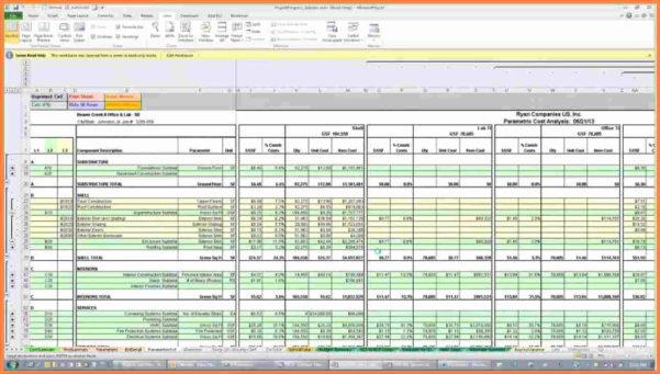 Rocket League Spreadsheet Prices Regarding Construction Excel Spreadsheet Big Wedding Budget Spreadsheet Excel
