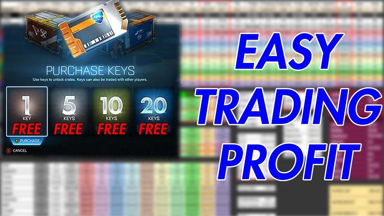 Rocket League Spreadsheet Prices Xbox Within Rocket League Price Index Spreadsheet Best Way To Get Free Keys