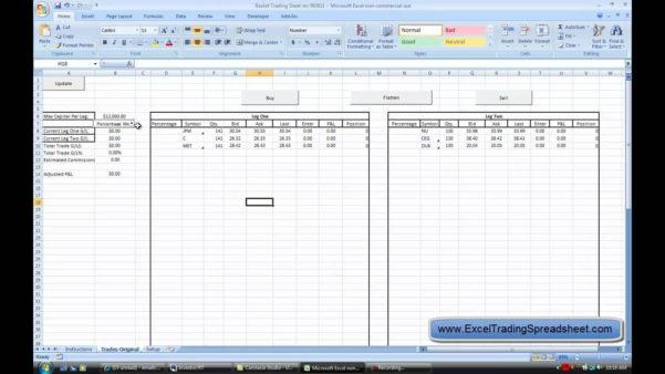 Rocket League Spreadsheet Trading Regarding Rocket League Trading Spreadsheet Xbox – Spreadsheet Collections