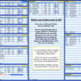 Rocket League Spreadsheet Trading With Trading Journal Spreadsheet Free Download As Google Spreadsheets