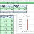 Rocket League Spreadsheet Trading Within Trading Spreadsheet  Aljererlotgd