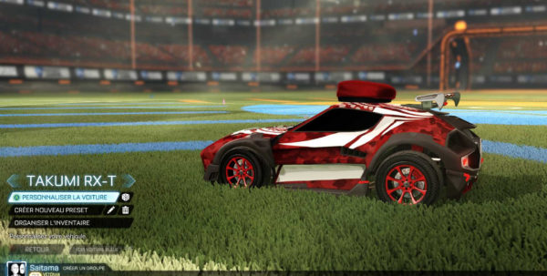 Rocket League Spreadsheet Xbox One Intended For Rocket League Spreadsheet As Well As 45 Luxury Rocket League Xbox