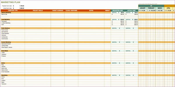 Rocket League Spreadsheet Xbox One With Regard To Rocket League Spreadsheet Worksheet Prices Image Of Examples