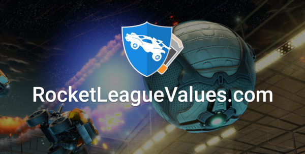 Rocket League Trading Prices Spreadsheet Xbox Intended For Rocket League Prices Spreadsheet Beautiful Rocket League Steam