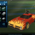 Rocket League Trading Prices Spreadsheet Xbox With Regard To Rocket League Price Index Spreadsheet Luxury 42 Awesome S Rocket
