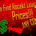 Rocket League Trading Prices Spreadsheet Xbox Within Rocket League Trading Prices Spreadsheet – Spreadsheet Collections