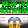Rocket League Trading Prices Xbox One Spreadsheet In Rocket League Spreadsheet Beautiful The Best New Price Index For