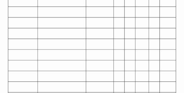 Rocket League Trading Spreadsheet Regarding Rocket League Trading Prices Spreadsheet  Readleaf