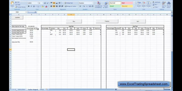 Rocket League Trading Spreadsheet Regarding Rocket League Trading Spreadsheet Xbox – Spreadsheet Collections