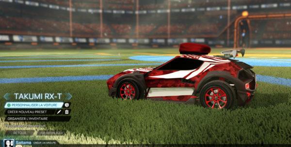 Rocket League Xbox One Spreadsheet For Rocket League Price Index Spreadsheet Luxury Xbox Rocket League Rocket League Xbox One Spreadsheet Google Spreadsheet