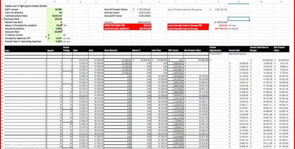 Rocket League Xbox Trading Prices Spreadsheet Within Rocket League Spreadsheet Simplex Rocket League Xbox Price