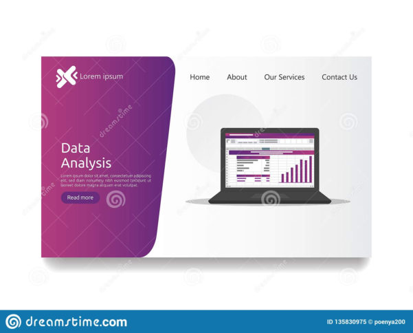 Roi Analysis Spreadsheet Intended For Big Data Analysis On Screen. Seo Analytic, Spreadsheet Business