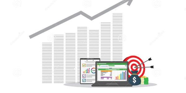 roi analysis spreadsheet roi analysis excel spreadsheet
