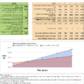 Roi Calculation Spreadsheet Intended For Open Source Software Return On Investment  Scilab Professional Partner