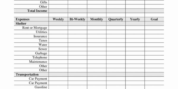 Roi Calculation Spreadsheet Regarding 009 Roi Excel Template Marketing Fresh Calculate Effective Rent