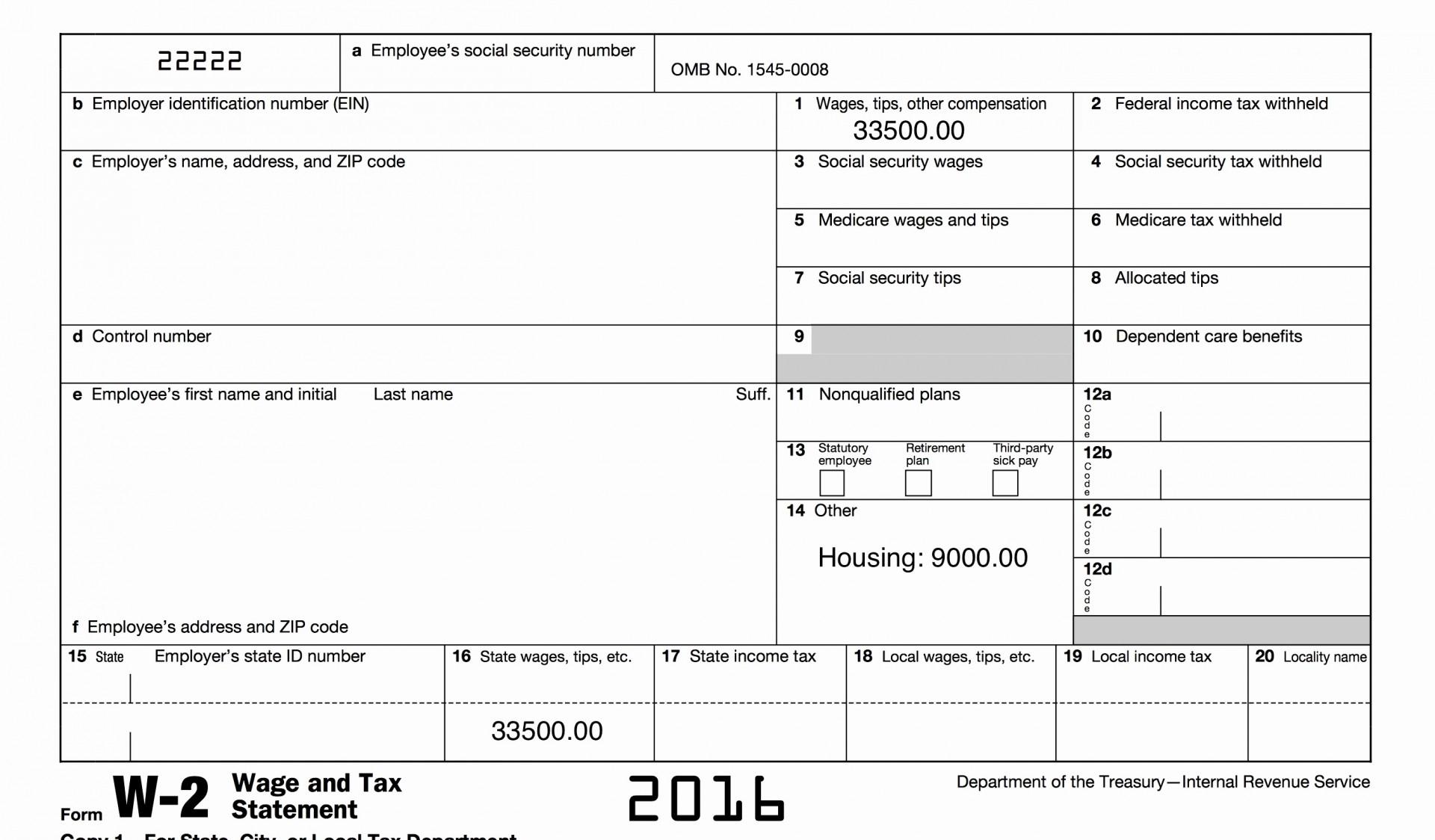 Roi Calculation Spreadsheet Throughout 023 Roi Calculator Excel Template Elegant Calculation Spreadsheet
