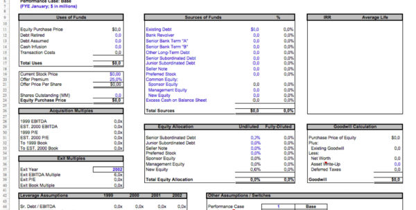 Roi Spreadsheet With Roi Spreadsheet – Spreadsheet Collections
