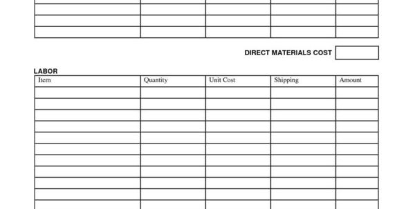Roofing Estimate Spreadsheet Intended For Roofing Invoice Template Free And Estimate Excel Spreadsheet Example