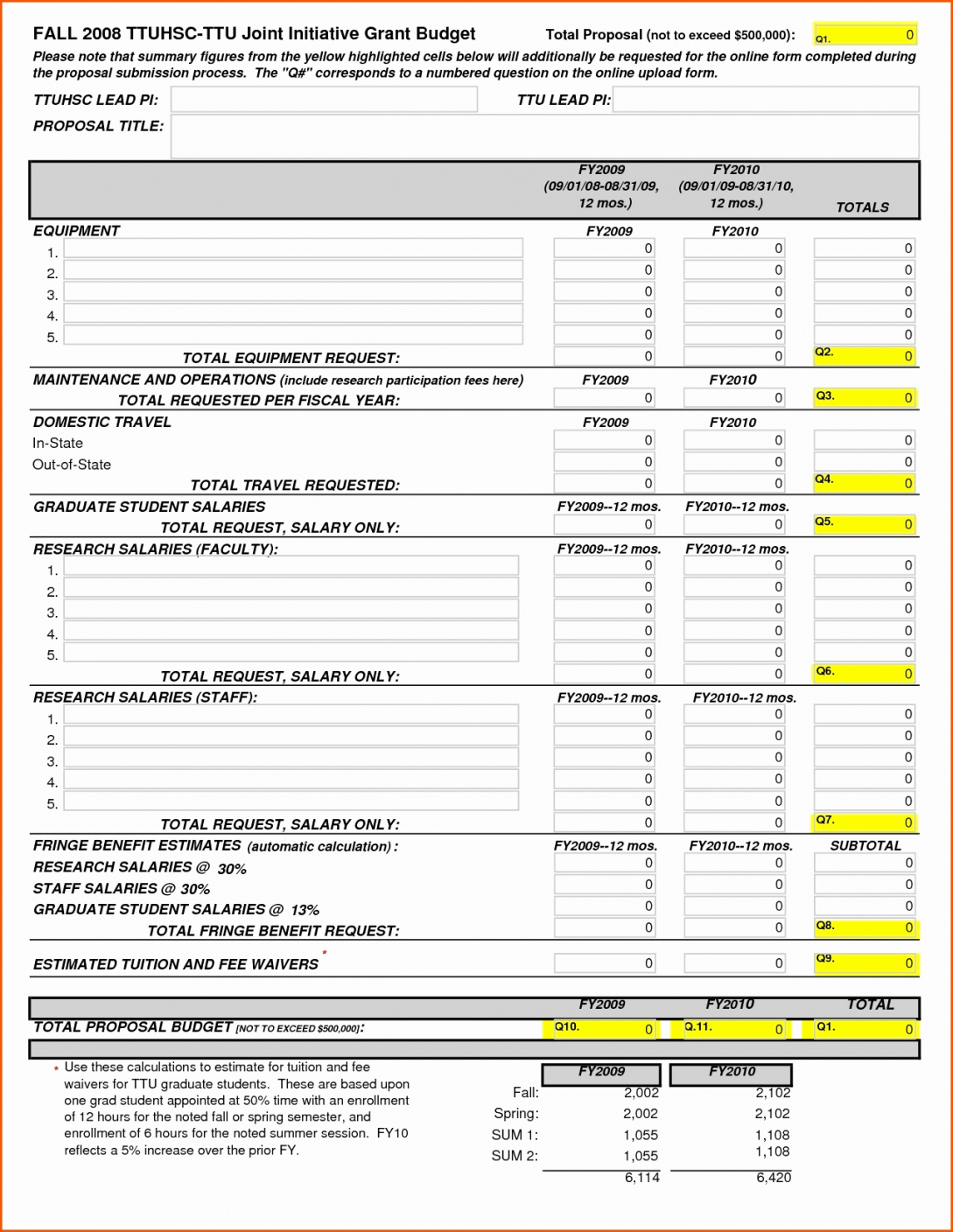 Roommate Expense Spreadsheet Intended For Worksheet Shared Expenses Spreadsheet Design Of Roommate Expense