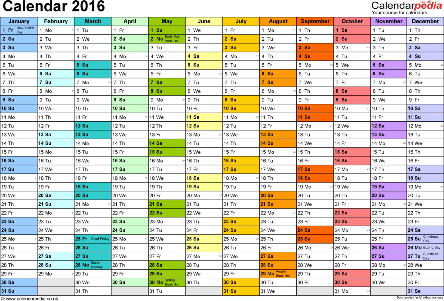 Rota Spreadsheet In Holiday Rota Template  Kasare.annafora.co