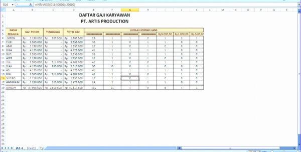 Rota Spreadsheet Pertaining To Rota Template Excel Free  Rota Template Rota Spreadsheet Google Spreadsheet