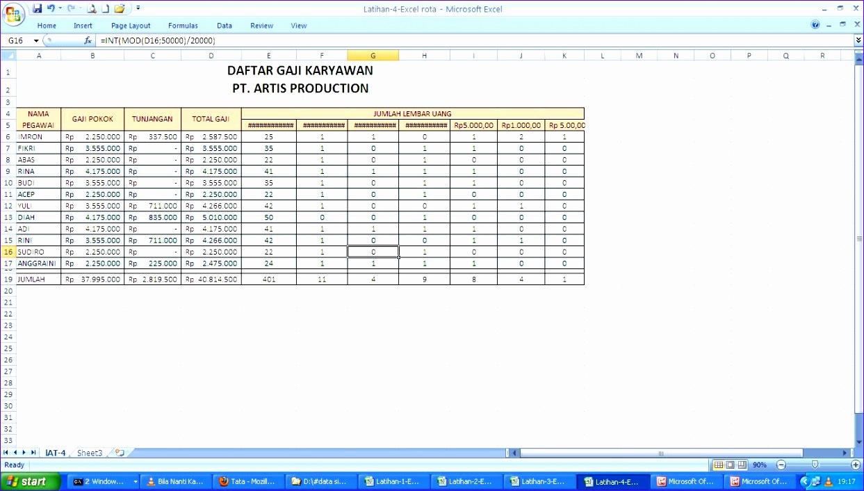 Rota Spreadsheet Pertaining To Rota Template Excel Free  Rota Template