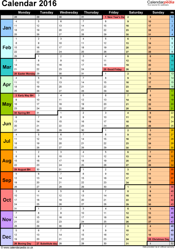 rota spreadsheet template in holiday rota template kasare