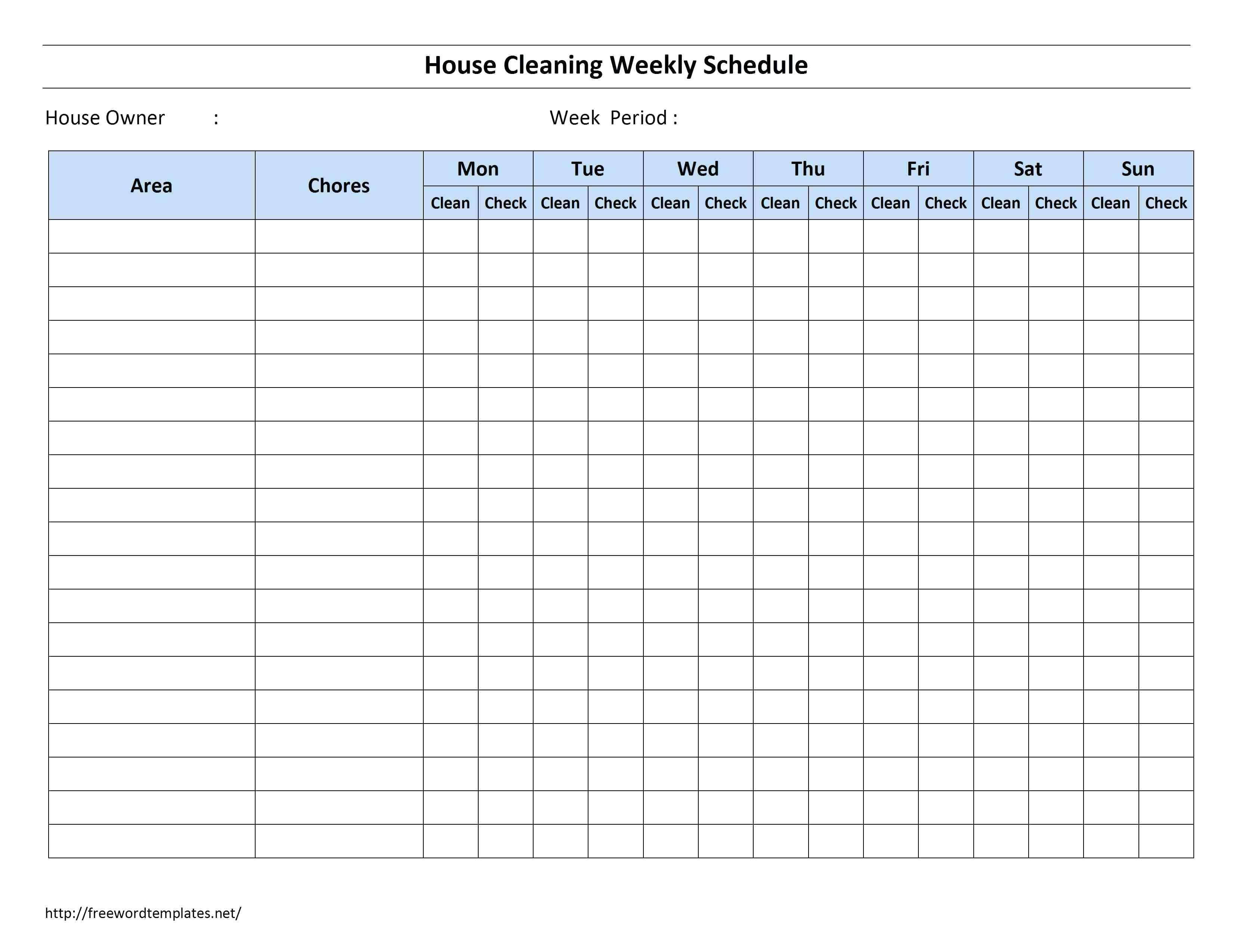 Rota Spreadsheet Throughout Duty Rota Template  Rota Template