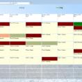 Rota Spreadsheet With Regard To Rota Template  Kasare.annafora.co