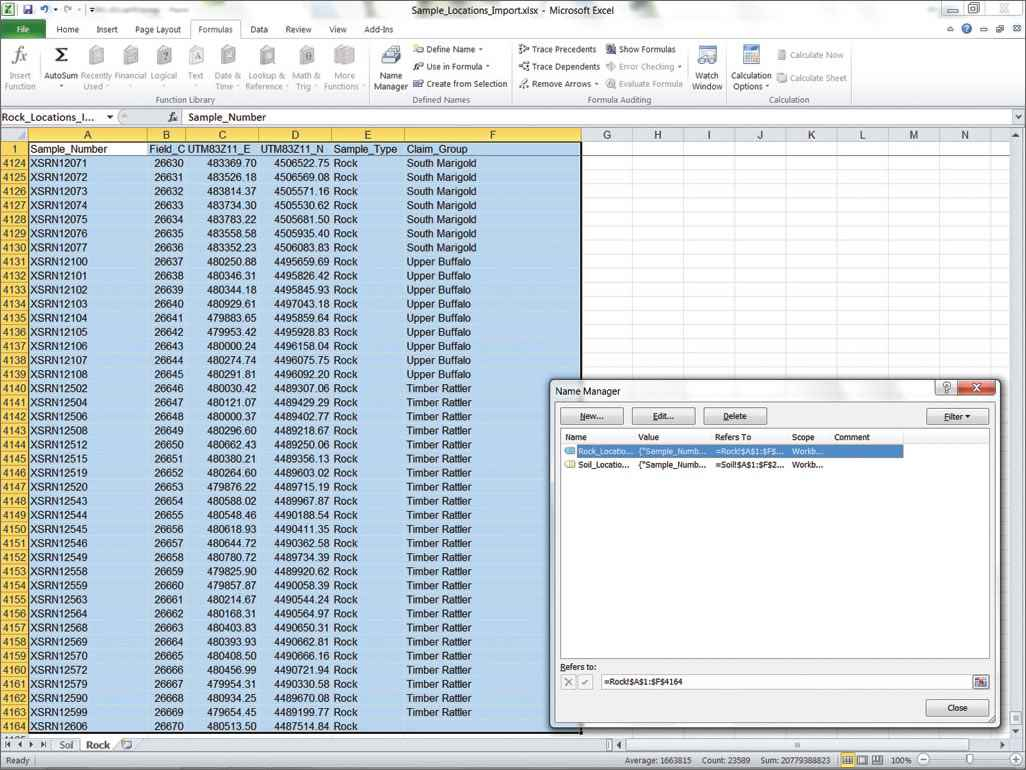 Round Robin Excel Spreadsheet Download In Xl Spreadsheet Download Microsoft Excel Free For Windows 7 And
