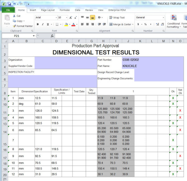 Rs Means Spreadsheet Intended For Rs Means Excel Spreadsheet – Spreadsheet Collections