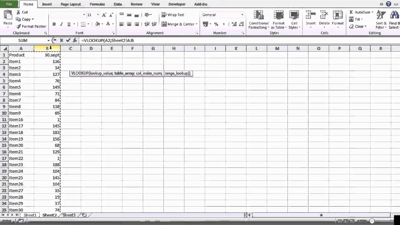Rs Means Spreadsheet With Rs Means Excel Spreadsheet – Spreadsheet Collections