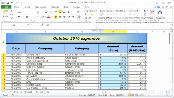 Rule 1 Investing Excel Spreadsheet Regarding Rule 1 Investing Spreadsheet Unique Rule 1 Phil Town Pdf Elegant