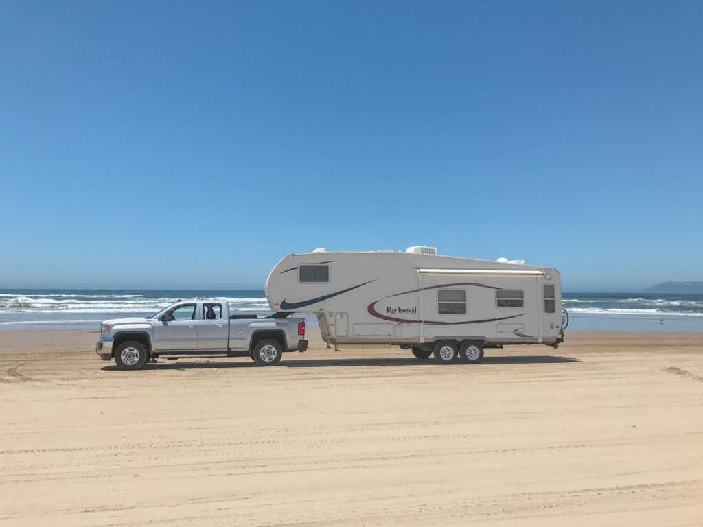 Rv Expenses Spreadsheet With Regard To How Much Does It Cost To Fulltime Rv?   A Free Download!  Follow